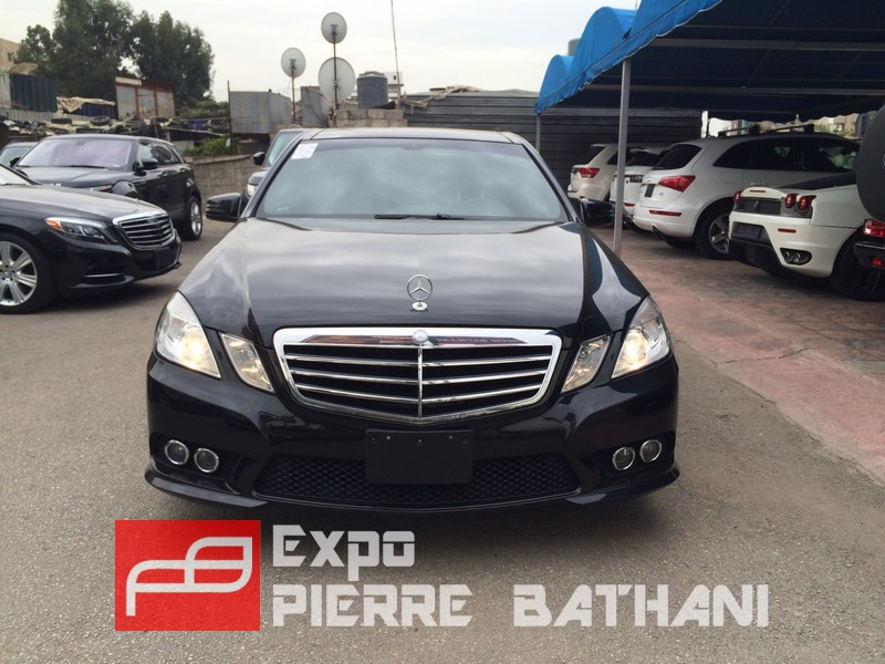 Mercedes benz e350 2010 panoramic roof expo pierre for Mercedes benz panoramic roof